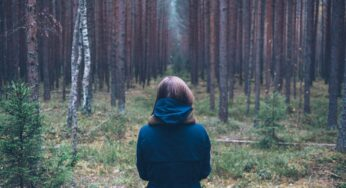 How to achieve Solitude in a World full of Clamor