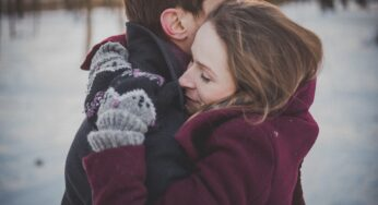 10 Things Men want from Women but are too Stubborn to Ask for