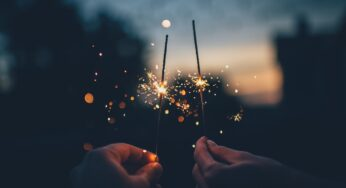 Spark your Dreams: 5 Things you should know while Chasing your Dreams
