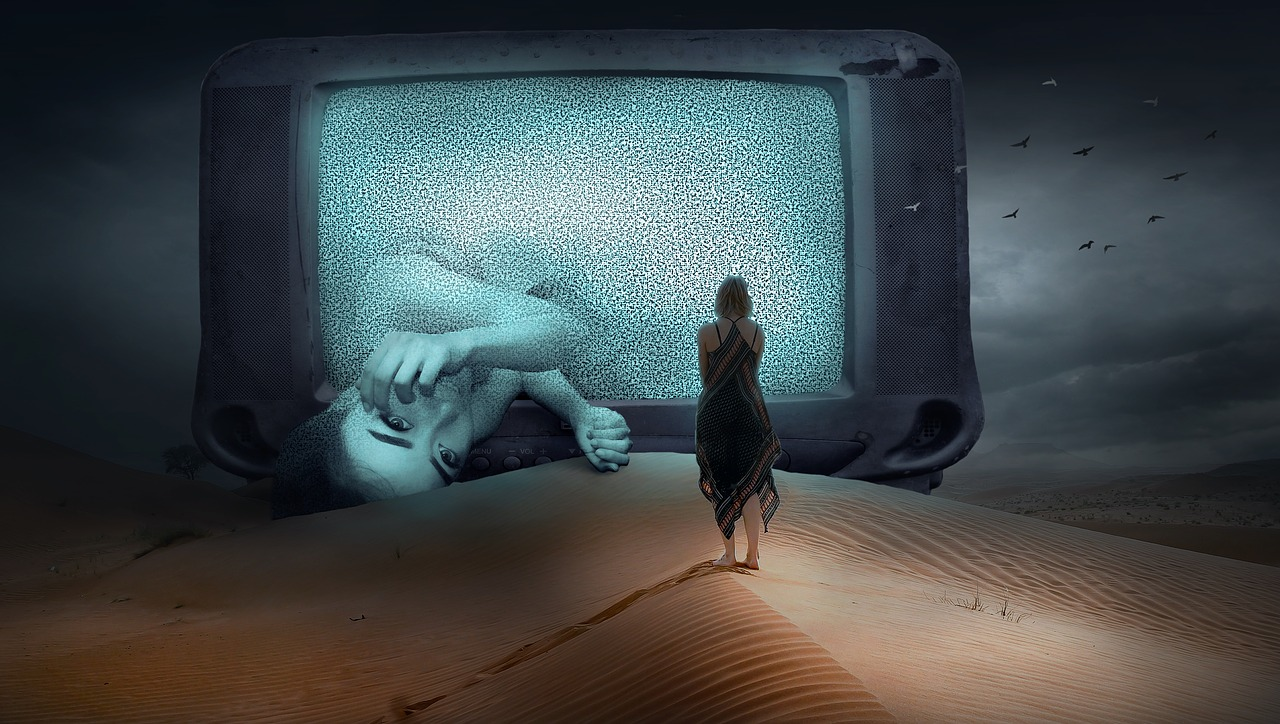 Beautiful Illusions of Self-Deception: The Consequences of Lying to Yourself
