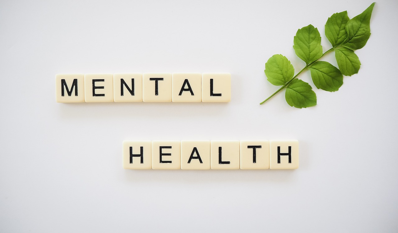 Why you must take care of your mental health | Brain Exercise for better Mental Health