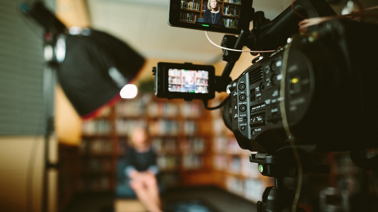 Why you must watch Documentaries I 10 Reasons to watch Documentaries