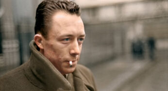 100 Albert Camus Quotes on God, Suicide, Death, Love, Psychology, Happiness & More