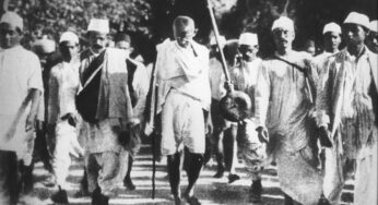 50 Powerful Mahatama Gandhi Quotes on Peace, Courage, Unity, Leadership & Life that Think Tanks will Like