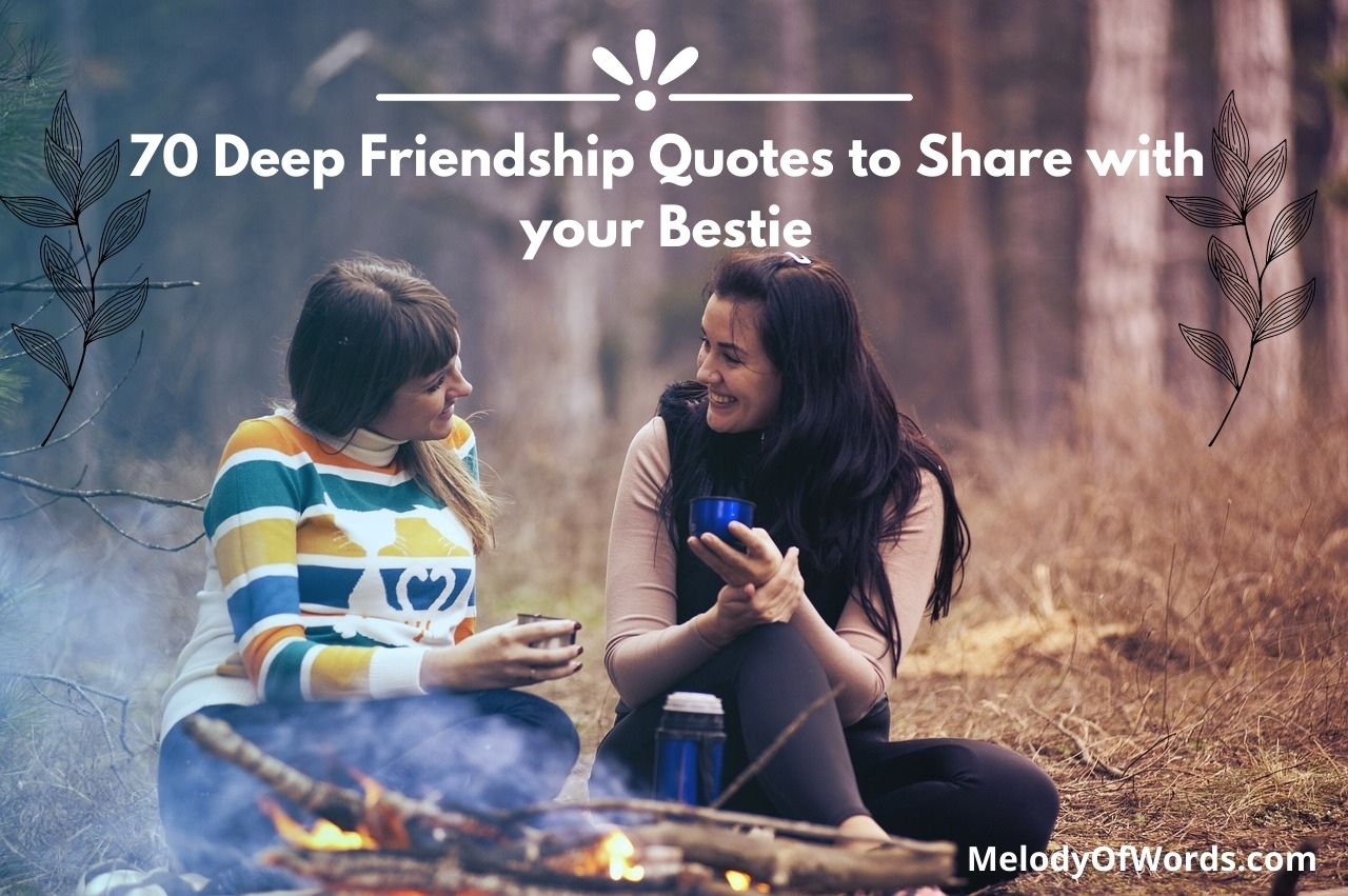 70-Deep-Friendship-Quotes-to-Share-with-your-Bestie